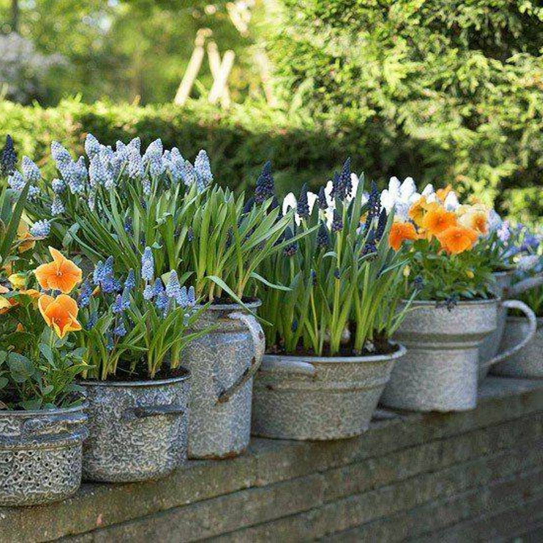 Small flower gardens ideas - Small Flower Bed Ideas Garden Design With Small Flower Garden